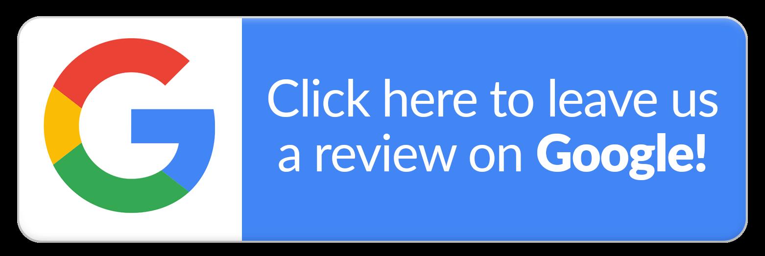 googlereview2